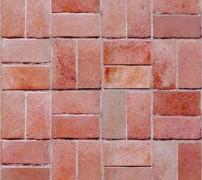 河南广场砖
