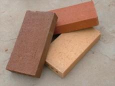 广东陶土砖