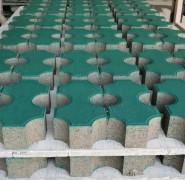 河北绿化用砖
