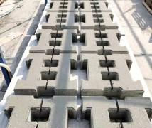 黑龙江护坡砖