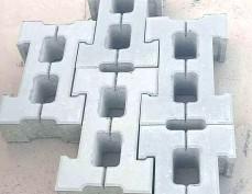 水工护坡砖