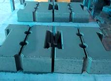 河北水工砖