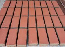 黑龙江水泥砖